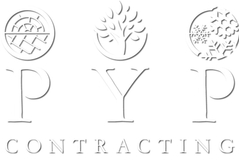 PYP Contracting